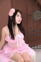 麻 友美 公式ブログ/さらさらきゅるんきゅるんっ☆ 画像3