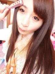 麻 友美 公式ブログ/小顔になれーーーーーーーー!! 画像2
