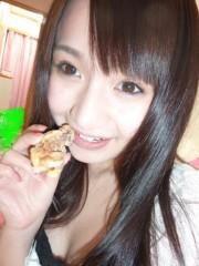 麻 友美 公式ブログ/ぱくりんっ♪ 画像2