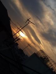 麻 友美 公式ブログ/撮影:ともみ 画像1
