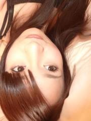 麻 友美 公式ブログ/内容は・・・やばいきゅるんっ☆! 画像3
