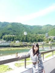 麻 友美 公式ブログ/今から・・・・ 画像2