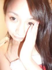 麻 友美 公式ブログ/お風呂上り〜〜♪♪ 画像1