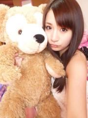 麻 友美 公式ブログ/正解ゎ・・・・・ 画像2