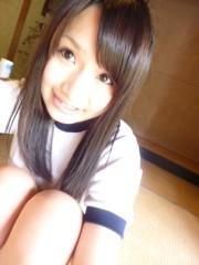 麻 友美 公式ブログ/お知らせ☆!! 画像2