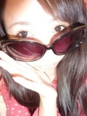 麻 友美 公式ブログ/似合わない件。。。 画像3
