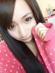 麻 友美 公式ブログ/今日の友美完成☆!! 画像1
