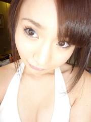 麻 友美 公式ブログ/内容は・・・やばいきゅるんっ☆! 画像1