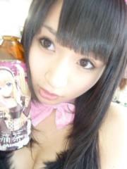 麻 友美 公式ブログ/東京の空・・・ 画像2