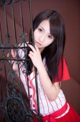 麻 友美 公式ブログ/コス。 画像1