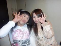 麻 友美 公式ブログ/たこサムさん!!! 画像1