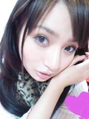 麻 友美 公式ブログ/☆手相占い☆ 画像1