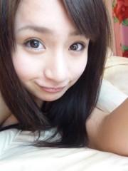 麻 友美 公式ブログ/ただいまっ☆きゅるんっ♪ 画像2