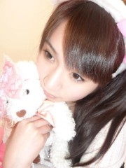 麻 友美 公式ブログ/好きだよ。。。。 画像1