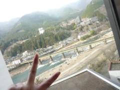 麻 友美 公式ブログ/下呂温泉・・・ただいま。。。 画像1