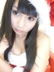 麻 友美 プライベート画像 21〜40件 さんたさん