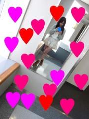 麻 友美 公式ブログ/アップ&全身っ☆ 画像3