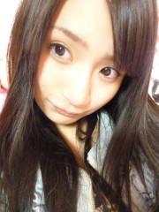 麻 友美 公式ブログ/すっぴんでwwww 画像1