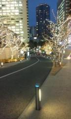 麻 友美 公式ブログ/にゃは★ 画像1