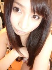 麻 友美 公式ブログ/きゅるんきゅるんにしちゃうからねーっ♪ 画像2