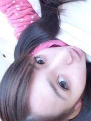 麻 友美 公式ブログ/ツインテwww 画像2