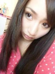 麻 友美 公式ブログ/今日の友美完成☆!! 画像2