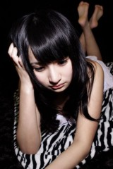麻 友美 公式ブログ/なんか・・・おかしいよ・・・ 画像1