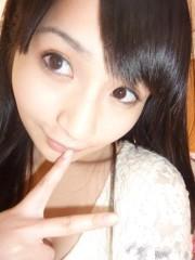 麻 友美 プライベート画像 41〜55件 ブログ