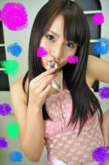 麻 友美 プライベート画像 21〜40件 ケーキ食べたよん☆