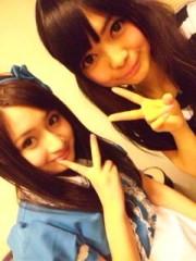 麻 友美 公式ブログ/きゅるん☆ 画像1