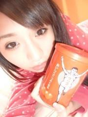 麻 友美 公式ブログ/好き・・・・ 画像2