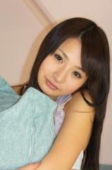 麻 友美 公式ブログ/40票差っ!☆ 画像1