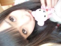 麻 友美 公式ブログ/可愛いよね。。。♪ 画像2