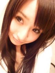 麻 友美 プライベート画像 40