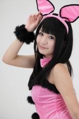 麻 友美 公式ブログ/コスしたよん☆ 画像2