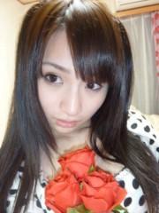 麻 友美 公式ブログ/♡ あんなことやこんなことに挑戦したよん♥  画像1