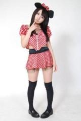 麻 友美 公式ブログ/コスしゃしんっ☆ 画像2
