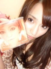 麻 友美 公式ブログ/好きスキすき・・・♪ 画像1