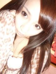 麻 友美 公式ブログ/今日も・・・ 画像3