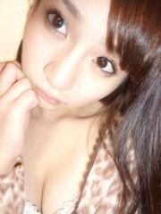 麻 友美 公式ブログ/今日も・・・ 画像1