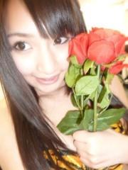 麻 友美 公式ブログ/♡ あんなことやこんなことに挑戦したよん♥  画像3