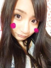 麻 友美 公式ブログ/すっぴんでwwww 画像2