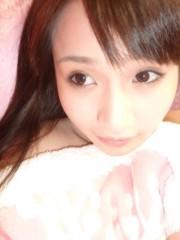 麻 友美 公式ブログ/にゅぅぅぅんっ☆♪ 画像3