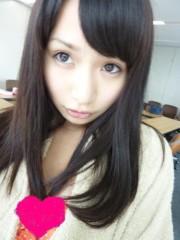 麻 友美 公式ブログ/☆ともみゎこんな感じ☆ 画像3