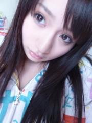 麻 友美 公式ブログ/ASA TOMOMI 画像1