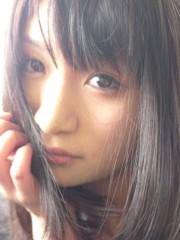 麻 友美 公式ブログ/お年頃・・・? 画像1