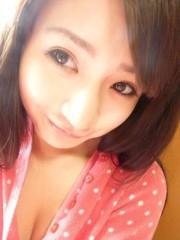 麻 友美 公式ブログ/今日も 画像2