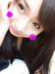 麻 友美 公式ブログ/ただいまっ☆きゅるんっ♪ 画像3