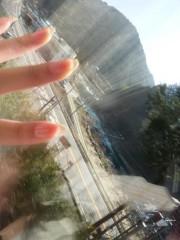 麻 友美 公式ブログ/下呂行ってきました!! 画像3