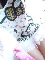 麻 友美 公式ブログ/にゃーーーーん★この組み合わせ♪ 画像2
